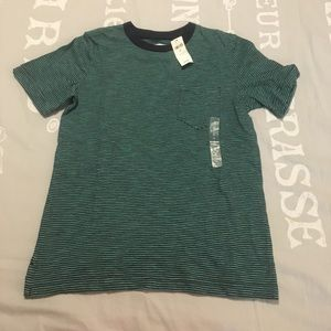 Gap t shirt for boys